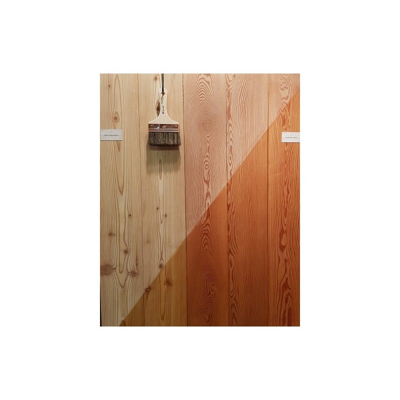Huile Durcissante Écologique Galtane pour une protection écologique, naturelle des sols, meubles, lambris....