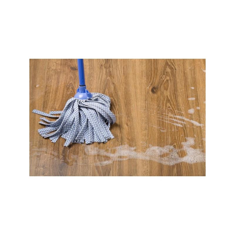 Nettoie-tout