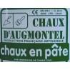 Chaux d'Augmontel