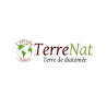 TerraNat