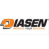 Diasen
