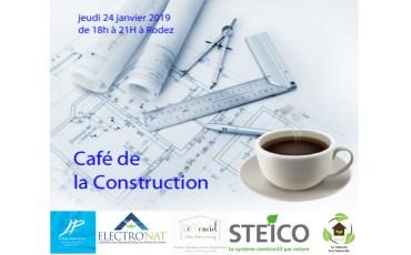 Café de la Construction