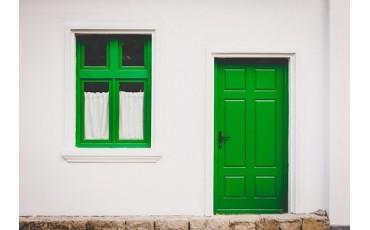 Connaître les critères d'un logement décent en 2019